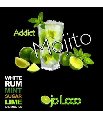 Sweat Mojito Addict