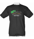Tee shirt Rétro Gamer