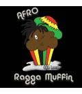 Débardeur Afro Ragga Muffin