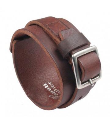 Bracelet de force boucle