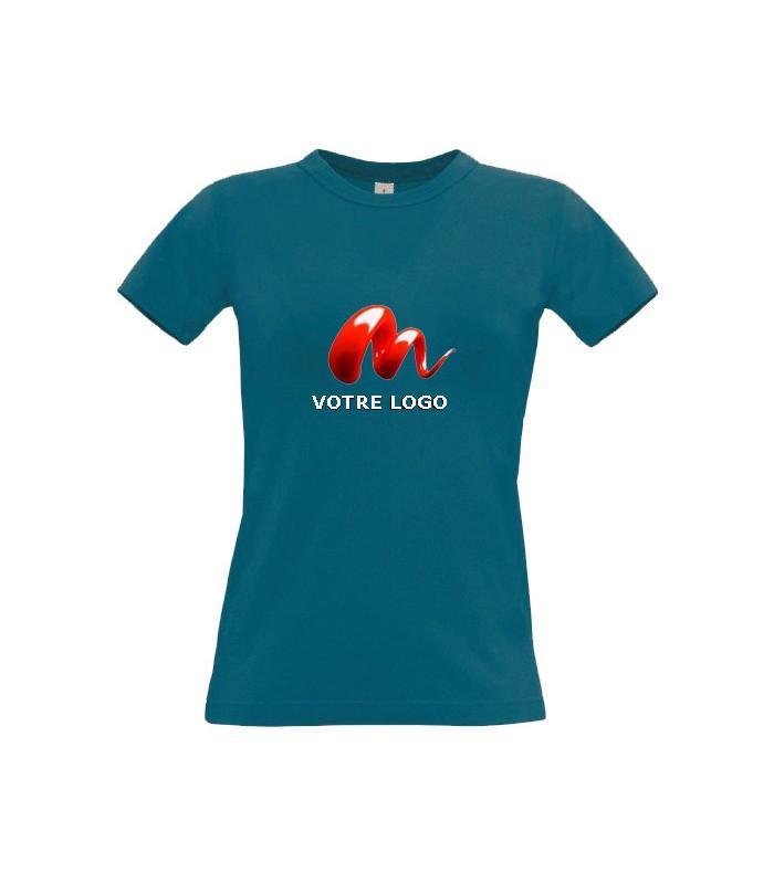 Tee Shirt A Personnaliser : tee shirt personnaliser ~ Dallasstarsshop.com Idées de Décoration