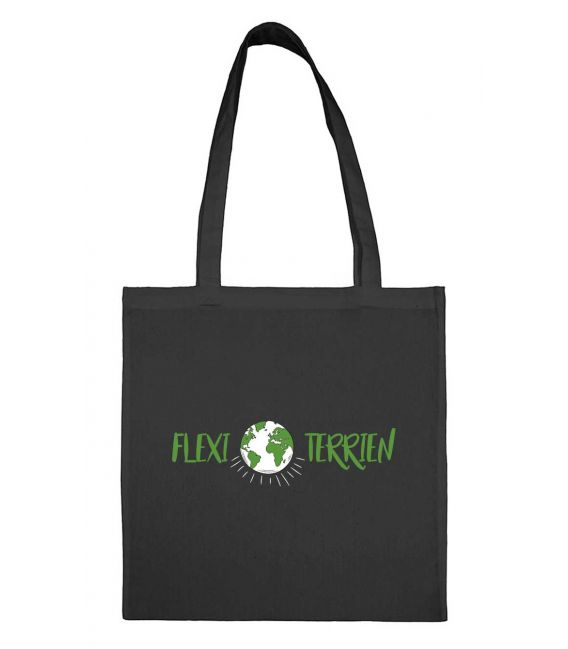Totebag Flexi Terrien