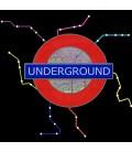 Débardeur Underground