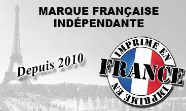 Marque française